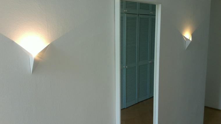 wall-lamp-2-0