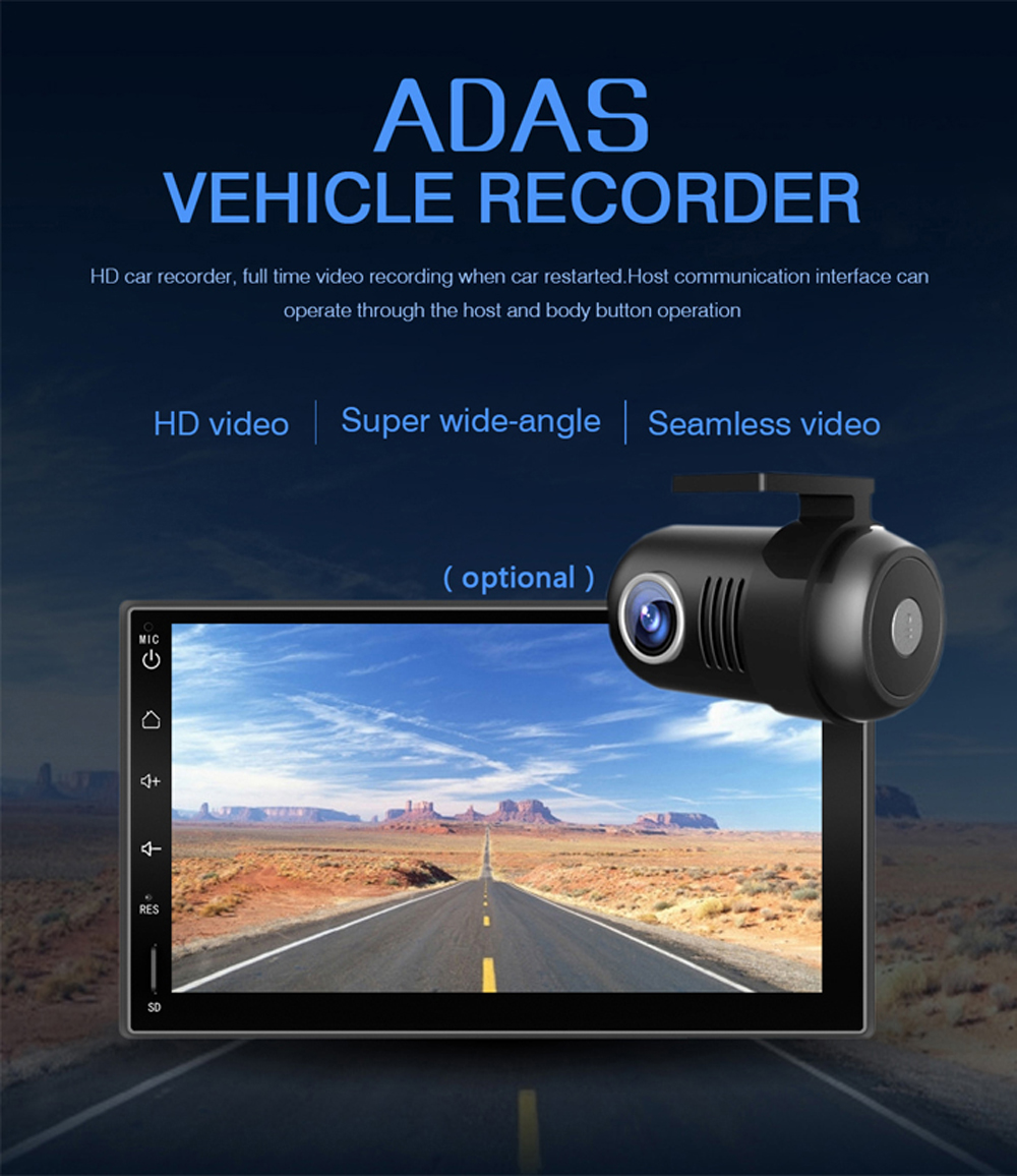 S190 touch screen android 7.1 car dvd player for Kia CEED wifi 3G device mirror link OBD2 TPMS DVR gps car stereo radio