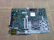 Free shipping Motherboard 5B20G53730 For PIH81F B5030 GPU MB 13101-1 348.01102.0011