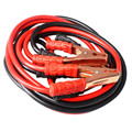 1500 AMP 2M Emergency Rescue Battery Cable Jump Leads Booster Cables