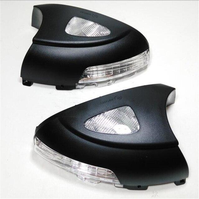 Oem  5n0 949 101  102 Rearview Mirror Turn Signal With