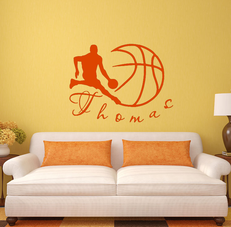 Fancy Wall Decorations For Sale Gallery - Wall Art Design ...