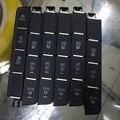 Modelo Padrão de condução Interruptor ESP Botão Fit For VW Passat B8 3G0 927 137 AC OU 3GD 927 137 Um