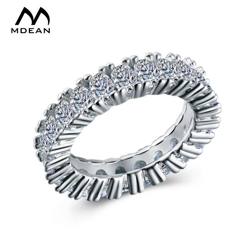 Φ ΦMDEAN Свадебные белые туфли золото Цвет кольца для Для женщин ... 96d8b57cfbb