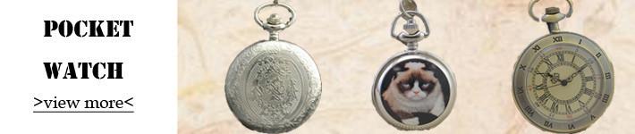 2 pocket watch