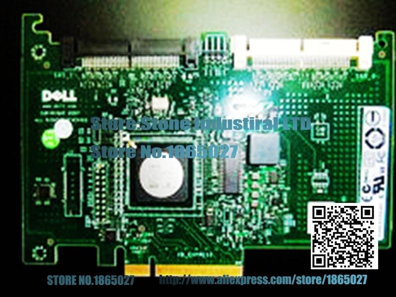 E2K-UCS-61 (B) SAS array card 100% test good quality 375 3536 sas raid with battery array card pci e sas card 100% test good quality