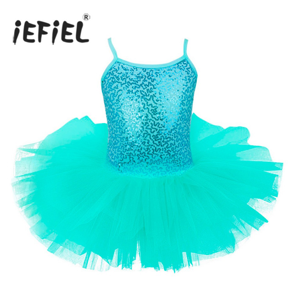 iefiel-girls-party-fancy-costume-font-b-ballet-b-font-tutu-dress-cosplay-teen-kids-professional-font-b-ballet-b-font-ballerina-gymnastics-leotard-dress