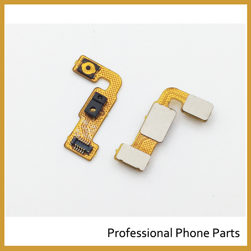 Original New Power Flex Cable For Lenovo P780  Flex Cable  On /OFF Ribbin Cable
