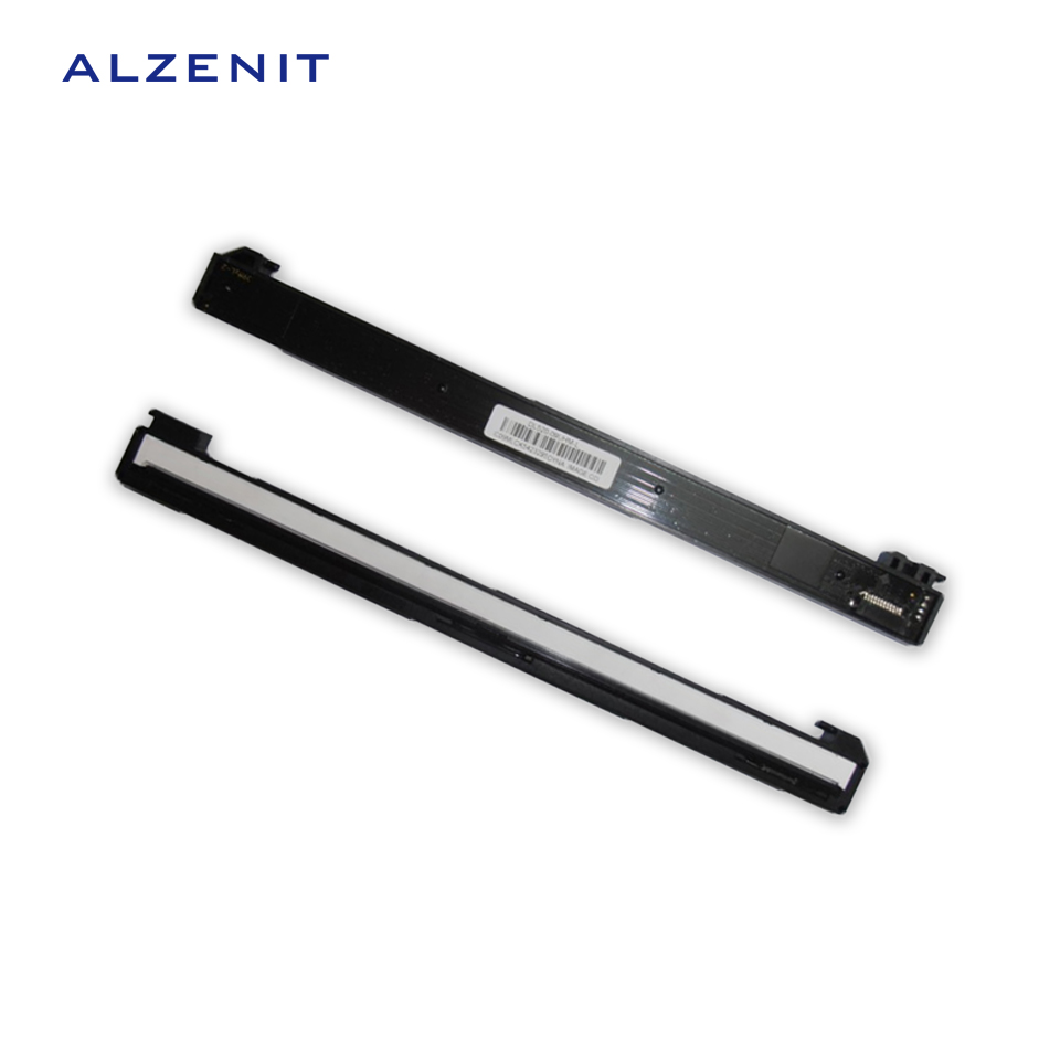 ALZENIT For Samsung 3200 SCX-3200 Used Scanner Head Printer Parts On Sale free shipping black cis scanner for samsung scx 4623f scx 3201 printer