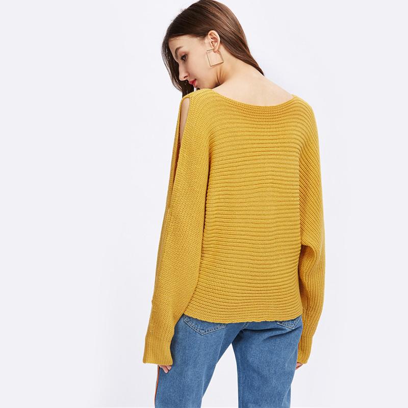 sweater170704463(2)