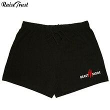 men's shorts with powerhouse, fitness & bodybuilding & worko