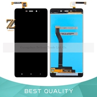 1pcs For Redmi4Pro SmartPhone Replacement LCD For Xiaomi Redmi 4 Pro LCD Display With Touch Screen