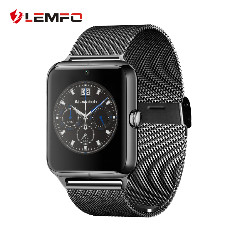 nfc tf for internet card watches fashion bluetooth devices rbvajfi reviews wearable ios watch smart android product phone support smartwatch sim