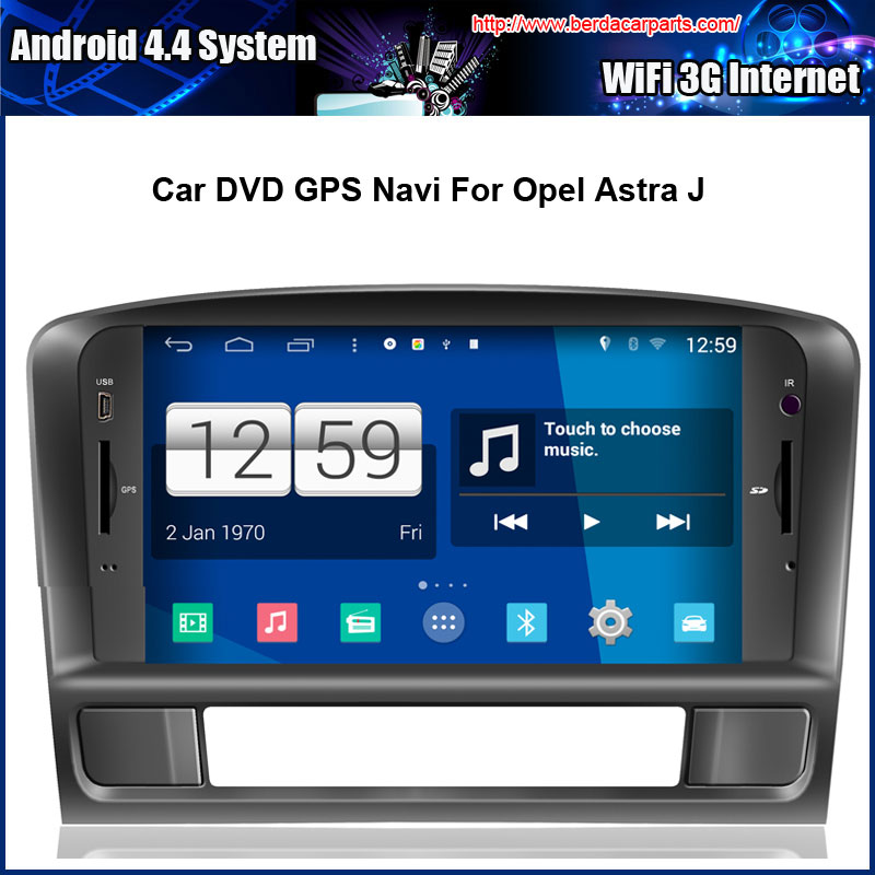 android car dvd player for opel astra j 2011 2013 gps navigation multi touch capacitive screen. Black Bedroom Furniture Sets. Home Design Ideas