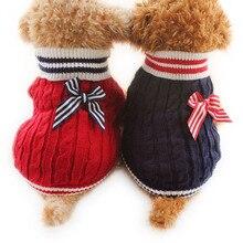 Buy   hion Sweaters 6091030 Pet Supplies XXS, XS, S,M, L  online