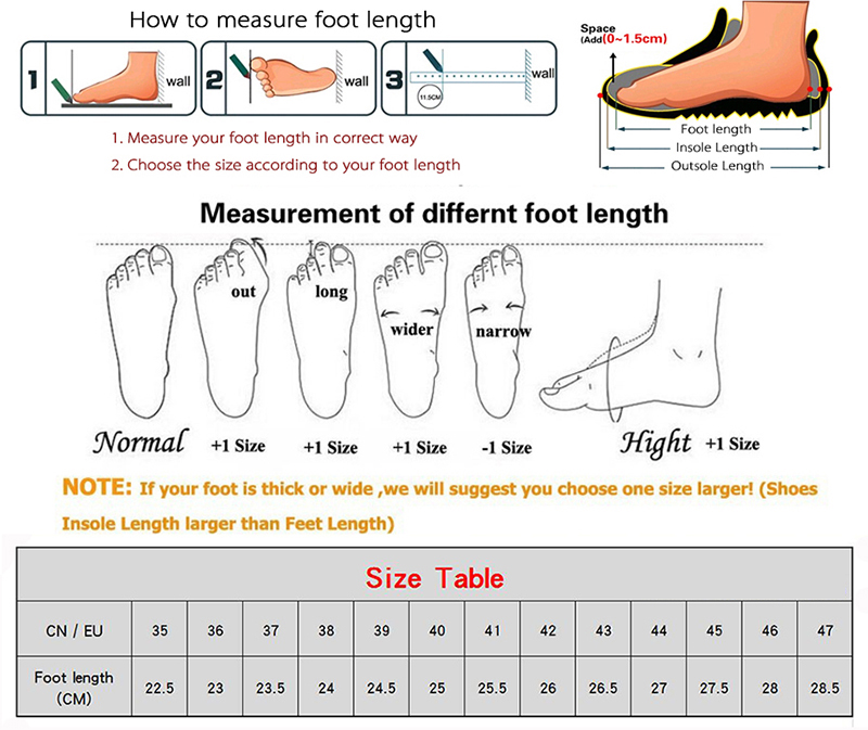 Women Short Ankle Boots Winter Plush Warm Thick Bottom Platform Round Toe Students Leisure Flat Ankle Snow Boots Botas Mujer 37
