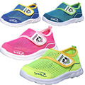 New Children Girls Boys Breathable Sneakers Shoes For Kids Summer Outdoor Flats Heels Running Shoe (Toddler/Little Kid/Big Kid)