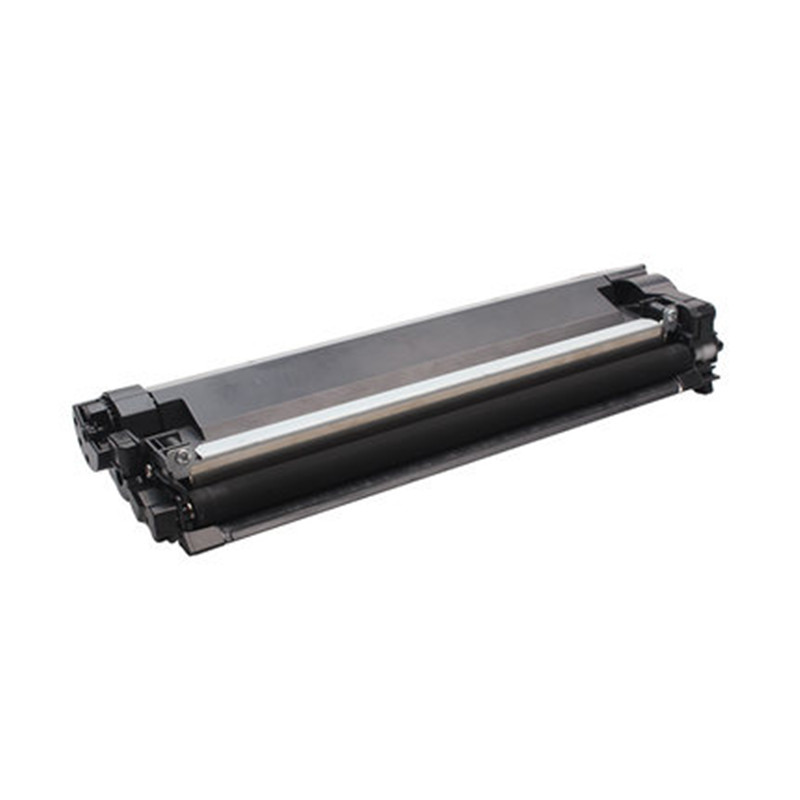 No Chip TN2420 Toner Cartridge Replacement for Brother DCP-L2530DW Brother MFC-L2730DW MFC-L2750DW MFC L2750DW MFC-L2710DW No Chip TN2420 Toner Cartridge Replacement for Brother DCP-L2530DW Brother MFC-L2730DW MFC-L2750DW MFC L2750DW MFC-L2710DW