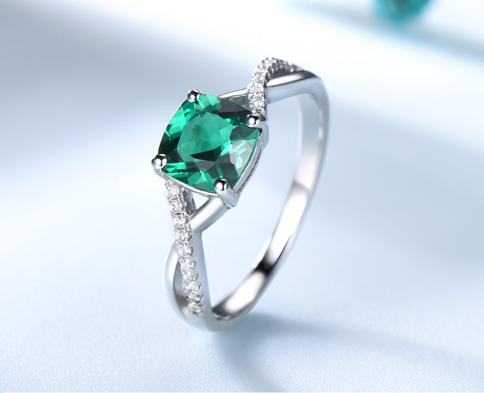 -Emerald-925-sterling-silver-rings-for-women-RUJ086E-1-pc_03