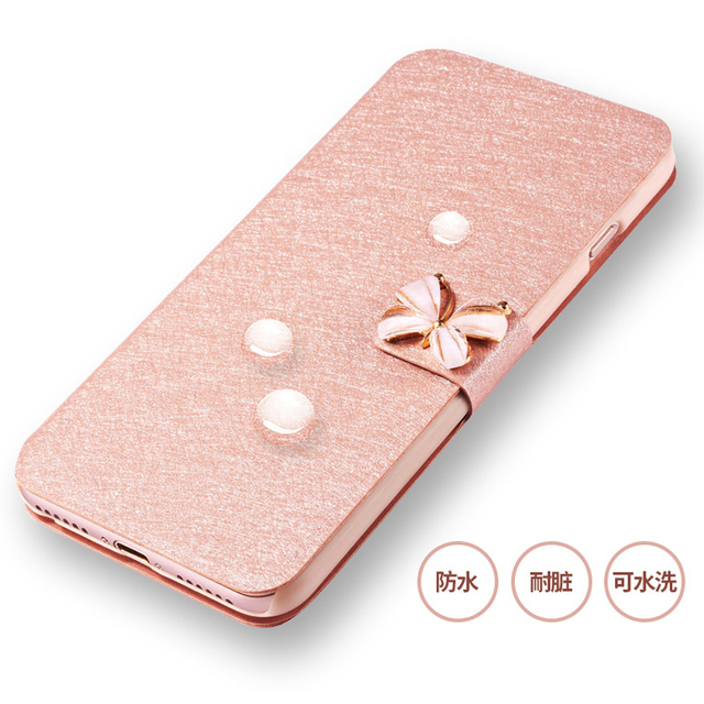 For Huawei Mate 20 Lite Flip Case Luxury Phone PU Leather Wallet Cover For Huawei Mate P20 Pro 20 10 Pro Protective Phone Bag