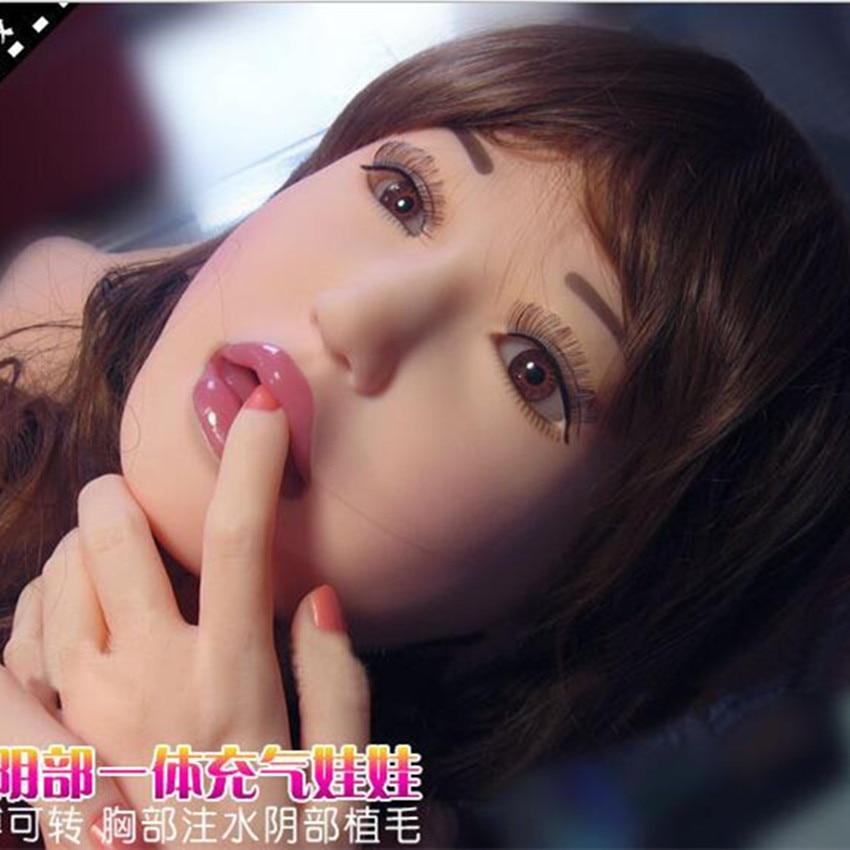 Japanese oral sex movies