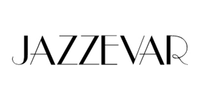 JAZZEVAR