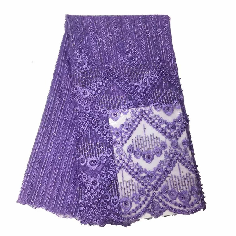 Lace Fabric 2017 Fashion Beautiful Elegant African French Lace Fabric High Quality Nigerian Lace Fabrics !YD080120Lace Fabric 2017 Fashion Beautiful Elegant African French Lace Fabric High Quality Nigerian Lace Fabrics !YD080120