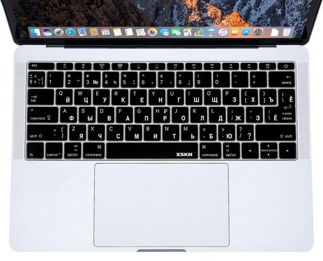 Resultado de imagen para macbook teclado