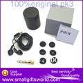 100% original yuin pk3 design tradicional com a tecnologia mais recente acessórios febre hifi fones de ouvido fones de ouvido frete grátis