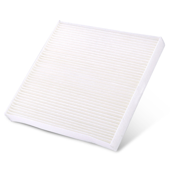 35519 Activated Carbon Cabin Air FilterS For HONDA Accord CIVIC-CR-V Odyssey ZDX image