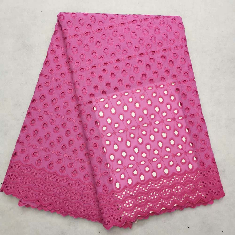 High Quality Swiss Voile Lace In Switzerland Latest African Dry Lace Fabric Top Sale Swiss Cotton Nigerian Lace Fabric For DressHigh Quality Swiss Voile Lace In Switzerland Latest African Dry Lace Fabric Top Sale Swiss Cotton Nigerian Lace Fabric For Dress