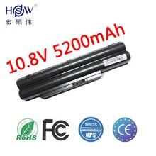 5200MAH laptop battery forCP477891-01 FMVNBP186 FPCBP250 FPCBP250AP FPCBP274AP FPCSP274 S26391-F495-L100 FPCBP274