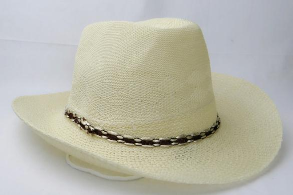 Summer Straw Men's Sun Hats Fedora Trilby Gangster Cap Summer Beach Cap Travel Sunhat