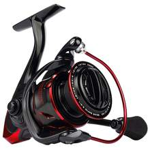 KastKing Sharky III Fishing Reel Royale Legend Fishing Rod Combo 1.83m 1.98m 2.13m UL M MH Power Carbon Spinning Fishing Rod