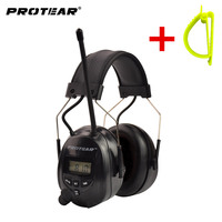 https://ae01.alicdn.com/kf/HTB1xfTBqACWBuNjy0Faq6xUlXXaD/Protear-NRR-25dB-Electronic-Hearing-Protector-AM-FM-Earmuffs.jpg