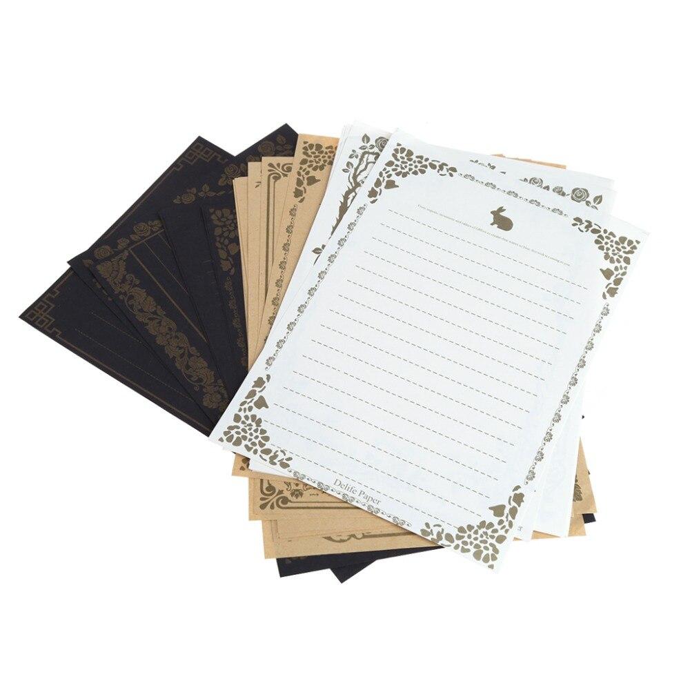 נייר למשרד מוצרי נייר פשוט לקנות באלי אקספרס בעברית זיפי