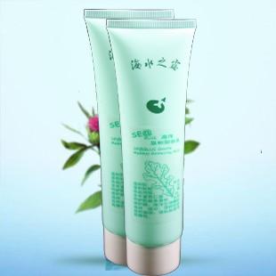 Frete Gratis 80g Clareamento Da Pele Limpeza Facial Rosto Pele Seca