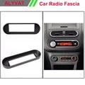 Autoradio Facia Installieren Platte Fascia Dash CD Panel für MG ROVER (3) 2011 + Stereo Fascia Dash CD Trim Installation Kit|Faszien|Kraftfahrzeuge und Motorräder -