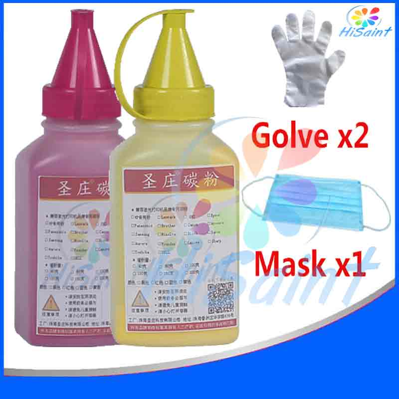 Arrivals 2C Toner Powder For Brother TN210/230/240/270/290 HL3040/3045/3070CW Cartridge Panic buying Hot