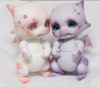 aqkaqk-bjd-doll-sd-18-babies-lovely-pet-baby-milk-dragon-free-eyes