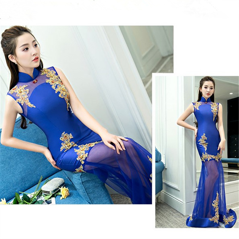 TK707ROYAL BLUE (2)