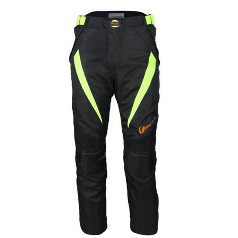 Motorcycle Mens Summer Protective Jacketss Pants Sports Set Clothing Suit ATV Motocross Pants Pantalon Moto Jacket