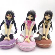 Original Puella Magi Madoka Magica Cute Girl Doll Action Fig