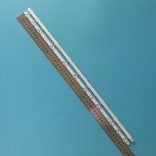 2 unids/set, nueva tira Original de LED, JL.D320B1235 078CS C, VES315WNDS 2D N14