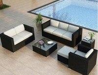 Outdoor sofa Custom to size sofa covers mat cover Outdoor mattress covers Throw pillowcase Cushion pillowcase