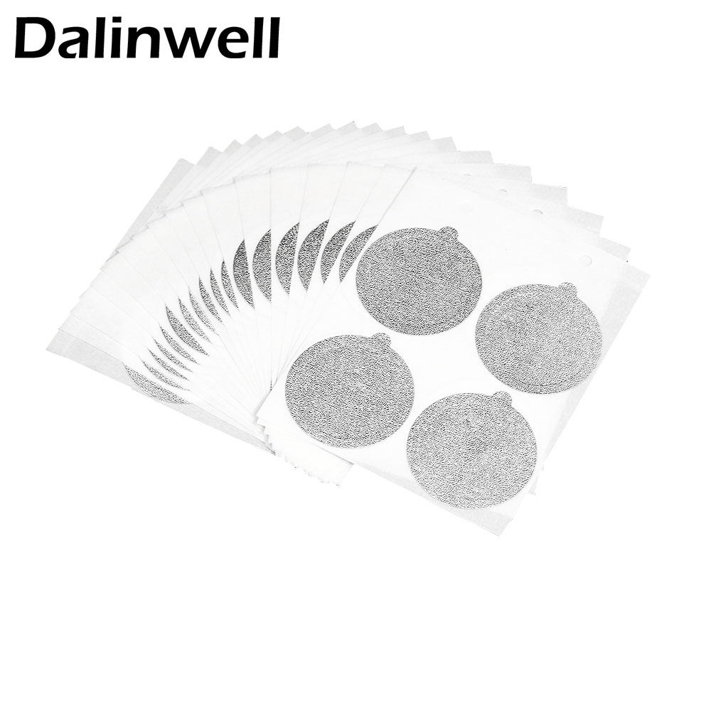 480PCS Nespresso Refilling Capsule Self Adhesive Reusable Nespresso Aluminum Foil Brewer Lid Capsula Seals Sticker Coffee Maker480PCS Nespresso Refilling Capsule Self Adhesive Reusable Nespresso Aluminum Foil Brewer Lid Capsula Seals Sticker Coffee Maker