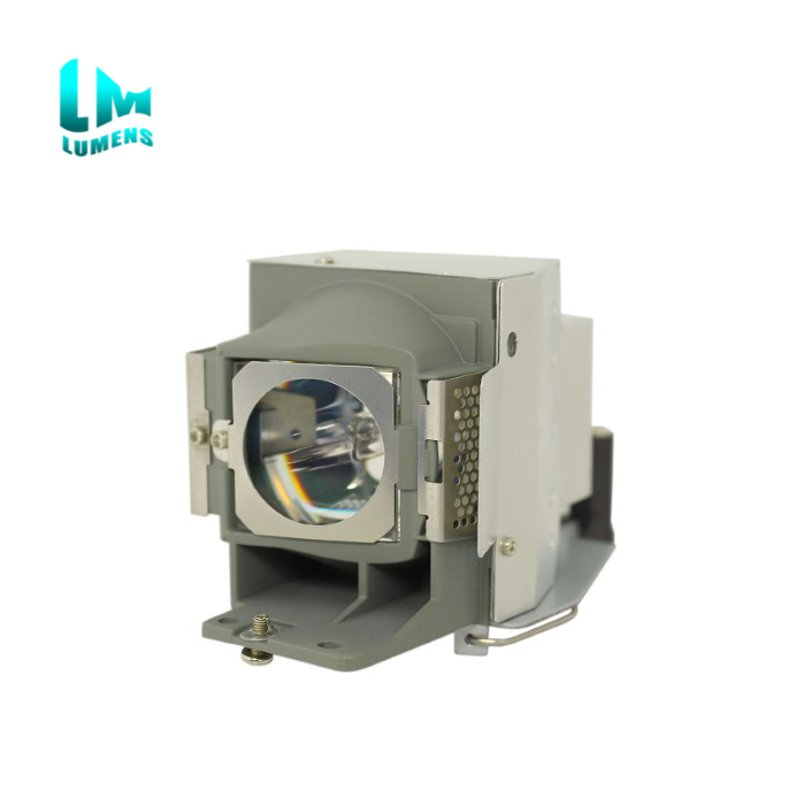 LONG LIFE projector lamp RLC-071 with housing for VIEWSONIC PJD6253 PJD6383 PJD6383s PJD6553w PJD6683w PJD6683w 180days warranty s quire бритвенный набор s quire 6253