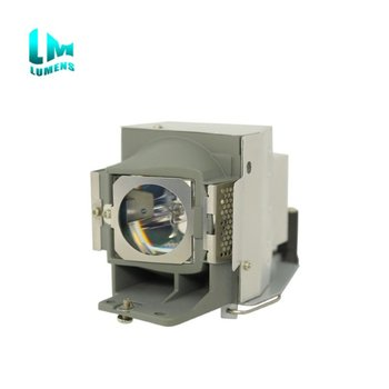 LONG LIFE projector lamp RLC-071 with housing for VIEWSONIC PJD6253 PJD6383 PJD6383s PJD6553w PJD6683w PJD6683w 180days warranty