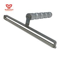 Japan OSP Stainless steel Wire bar applicator L250mm Handle