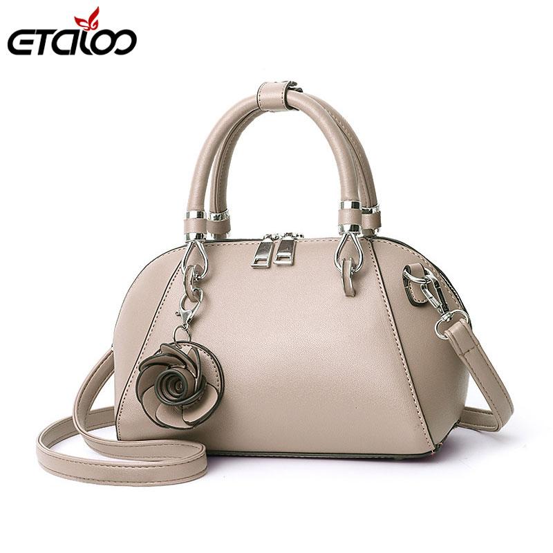 b689024d59fd Плечо сумка женская через плечо сумки для девочек кошельки и Сумки дамские  сумочки небольших размеров для